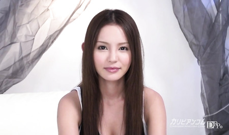 Japanese lovers having sex with oral and cusotom